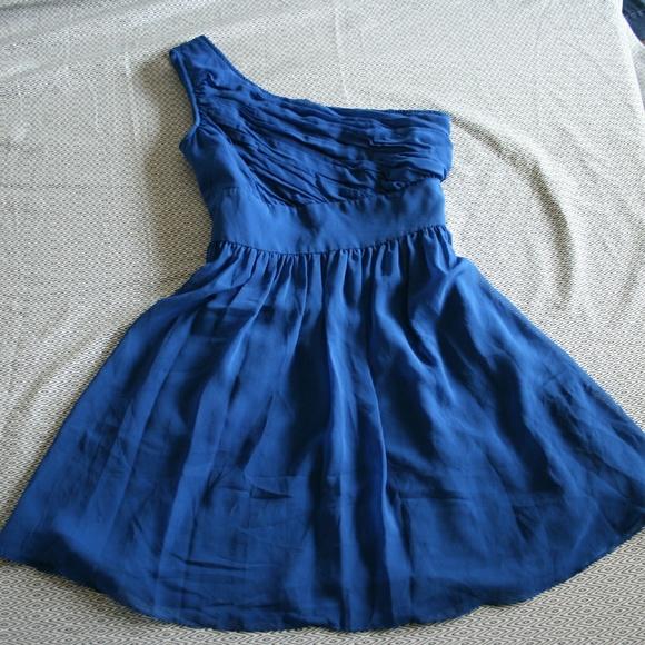 Jessica Simpson Dresses & Skirts - Cocktail dress